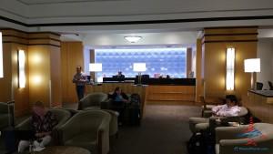 delta sky club atlanta concorse a renespoints blog review (12)