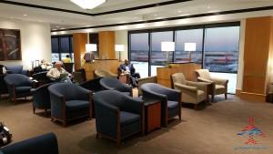 delta sky club atlanta concorse a renespoints blog review (17)