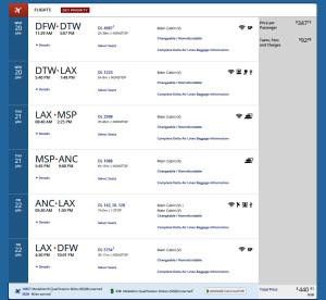 DFW-LAX-ANC_Delta_2