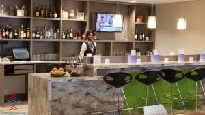 bar msp escape lounge renes points blog review