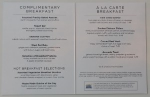 breakfast menu until 1030am msp escape lounge review renes points blog (2)