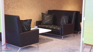 inside the MSP Escape lounge renes points blog review (10)