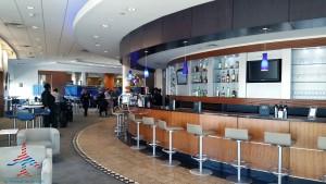 Delta Sky Club Atlanta ATL A concourse near A17 Review by Renés Points (8)