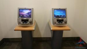 Delta Sky Club SkyClub Atlanta ATL C concourse renes points renespoints blog review (8)