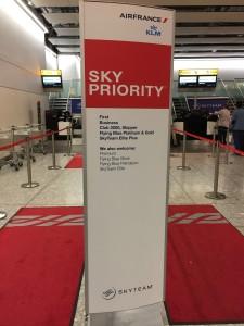 LHR-SkyPriority-SkyteamElite