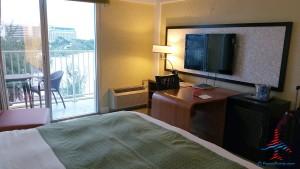 Radisson Aquatica Resort Barbados review by RenesPoints travel blog (14)
