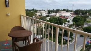 Radisson Aquatica Resort Barbados review by RenesPoints travel blog (17)