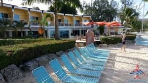 Radisson Aquatica Resort Barbados review by RenesPoints travel blog (21)