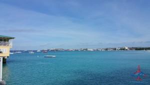 Radisson Aquatica Resort Barbados review by RenesPoints travel blog (22)
