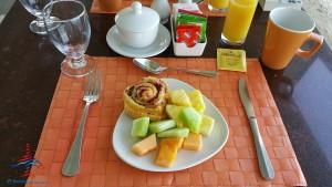 Radisson Aquatica Resort Barbados review by RenesPoints travel blog (23)