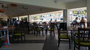 Radisson Aquatica Resort Barbados review by RenesPoints travel blog (24)