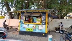 Radisson Aquatica Resort Barbados review by RenesPoints travel blog (4)