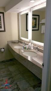 Radisson Aquatica Resort Barbados review by RenesPoints travel blog (9)