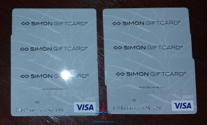 simon mall gift card vdgc