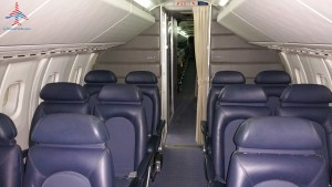 Barbados Concorde Experience British Air Renes Points blog review (8)