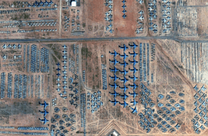 lots-of-old-jets