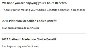 my platinum choice benefits delta diamond renespoints blog