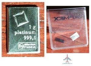 swag saturday 1 gram platinum giveaway