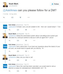 Amex-AskAmex