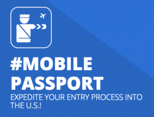 Mobile Passport_Logo