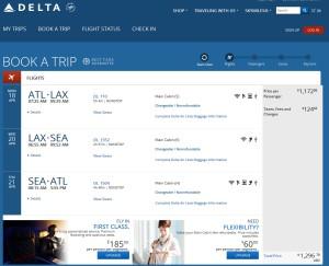 delta-com multi tool search