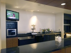 new DFW Delta Sky Club RenesPoints blog photo credit Rick Christman (2)