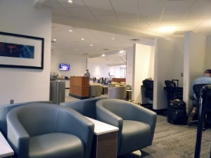 new DFW Delta Sky Club RenesPoints blog photo credit Rick Christman (4)
