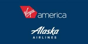 Alaska Airlines Virgin America Merger laptoptravel