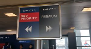 Delta 777 jfk to nrt renespoints blog review 2