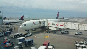 Delta 777 jfk to nrt renespoints blog review