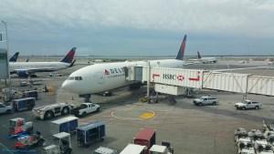 Delta 777 jfk to nrt renespoints blog review