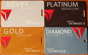 delta-medallion-silver-gold-platinum-diamond-tags renespoints