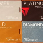 Dropping A Delta Status Level Or Completely Use Your Medallion Grace Period This Week Renes Points