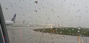rain from ord airport renespoints million miler run