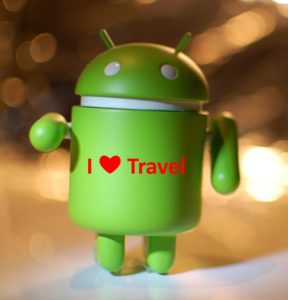 travel android best apps to have