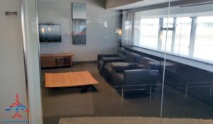 Delta Sky Club NRT Narita Airport RenesPoints blog review (21)