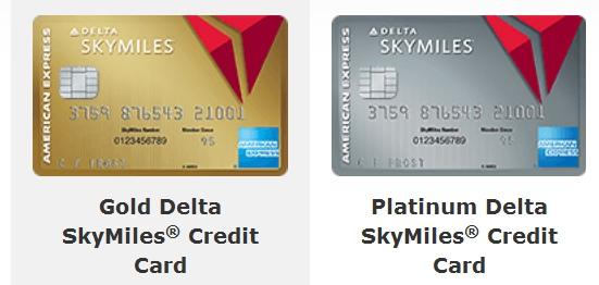 Americanexpress Com Delta >> Amazing Delta Platinum Amex Offer 10 000 Bonus Mqms 60 000