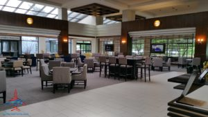 Hyatt Regency Lisle Naperville Suite Review RenesPoints travel blog Diamond Guest (18)
