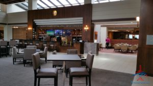 Hyatt Regency Lisle Naperville Suite Review RenesPoints travel blog Diamond Guest (19)
