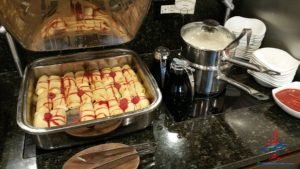Hyatt Regency Lisle Naperville Suite Review RenesPoints travel blog Diamond Guest (26)