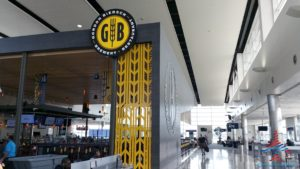 nice things to eat and do and sit in DTW Detroit Delta airport RenesPoints blog (2)