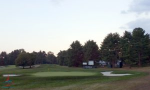 SPG Moments Starwood PGA Baltusrol Points trip RenesPoints travel blog (28)