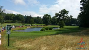 SPG Moments Starwood PGA Baltusrol Points trip RenesPoints travel blog (4)