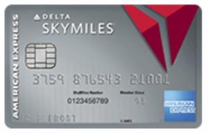 large delta amex platinum card art aug16