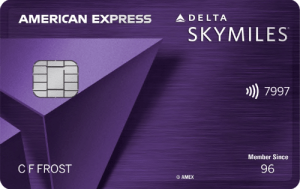 large delta amex reserve card