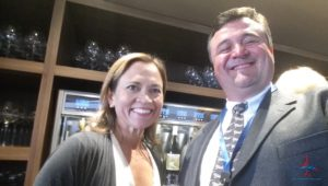 master-sommelier-andrea-robinson-delta-air-lines-and-rene-de-lambert-renespoints-blog-1