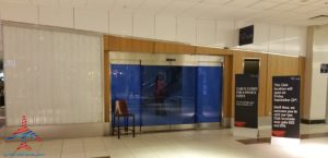New Delta Sky Club ATL Atlanta Airport B concorse RenesPoints blog reveiw (3)