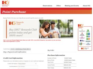buy-ihg-points-100-percent-bonus-offer