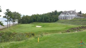 golf norther michican RenesPoints blog free on Citi Prestige card (4)