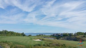 golf norther michican RenesPoints blog free on Citi Prestige card (7)